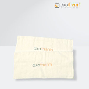 axotherm® Badehandtuch